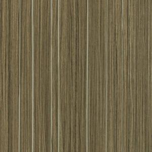 HPL - Abet 1388 Zebrano Grigio Grainwood 3050x1300x0,9mm.