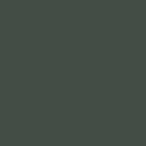 HPL - Abet 1830 Grigio Etna Sei 3050x1300x0,9mm.