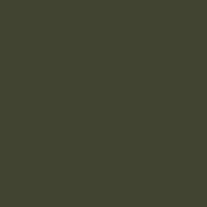 HPL - Abet 1820 Grigio Cosmico Sei 3050x1300x0,9mm.