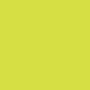 HPL - Abet 1850 Lime Sei 3050x1300x0,9mm.
