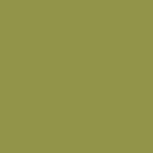 HPL - Abet 1852 Verde Oliva Sei 3050x1300x0,9mm.