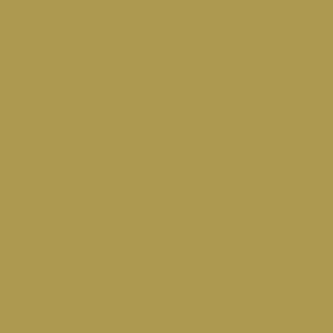 HPL - Abet 1855 Verde Pistacchio Sei 3050x1300x0,9mm.