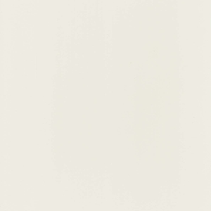 "HPL - Abet 405 Bianco Porcellana <em class=""search-results-highlight"">Sei</em> Full Color 3050x1300x1mm."