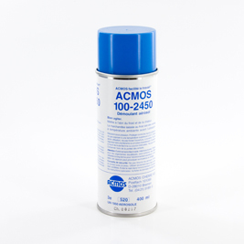 Acmos 100-2450