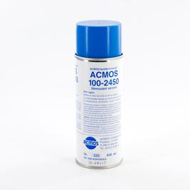 Acmos-100-2450