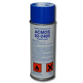 Acmos 82-2405