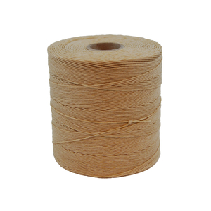 Blake 6C USL waxed naturel 500 GR GREY 5
