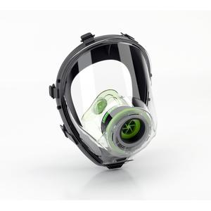 Volgelaatsmasker BLS 5600