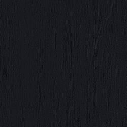ClicWall paneel 113 Elegant Black 2785x600x10mm.