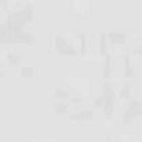 ClicWall paneel Deco wit overlakbaar 050 MAT 2785x600x10mm.