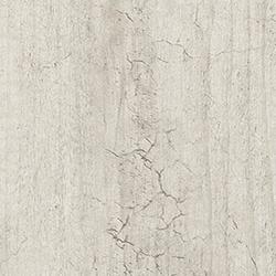 ClicWall plint F989 Pure Concrete Light 2400x80x12mm.