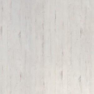 ClicWall paneel H163 Flakewood White 2785x600x10mm.