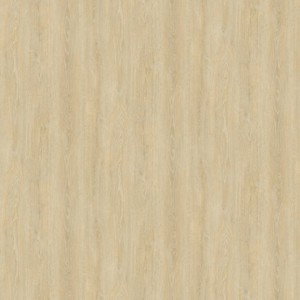 ClicWall paneel H784 Robinson Oak Light Natural 2785x600x10mm.