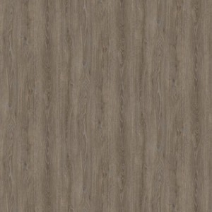 ClicWall paneel H786 Robinson Oak Brown 2785x600x10mm.