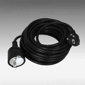 Kabel Delmeq 10 meter