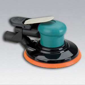 Dynabrade 6 inch Model 59029 general sanding - 5mm uitslag