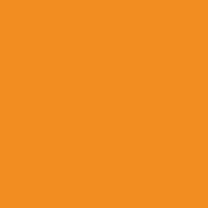 HPL - Formica F3210 CC Levante - Colorcore (K3210) MAT 3050x1300x1,3mm.