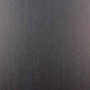 HPL - Formica F5376 Hudson Oak LNW 3050x1300x0,7mm.