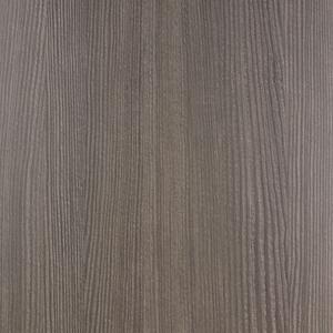 HPL - Formica F5377 Ottawa Pine LNW 3050x1300x0,7mm.