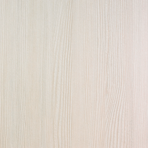 HPL - Formica F5378 Rena Pine LNW 3050x1300x0,7mm.