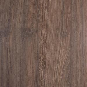 HPL - Formica F5379 Garonne Oak SMT 3050x1300x0,7mm.