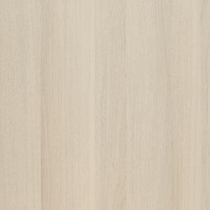 HPL - Formica F5381 Marne Oak SMT 3050x1300x0,7mm.