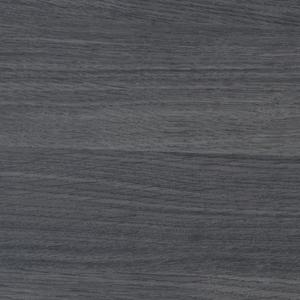 HPL - Formica F5477 Ebony Oak-Cross MAT 3050x1300x0,7mm.