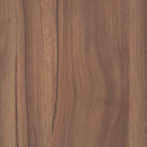 HPL - Formica F5487 Oiled Walnut MAT 3050x1300x0,7mm.
