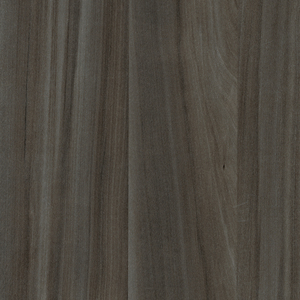 HPL - Formica F5488 Smoky Brown Pear NAT 3050x1300x0,7mm.