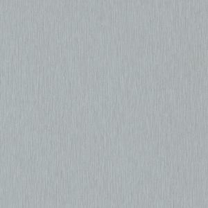 HPL - Formica F0193 Xenon (K3737) MAT 3050x1300x0,7mm.