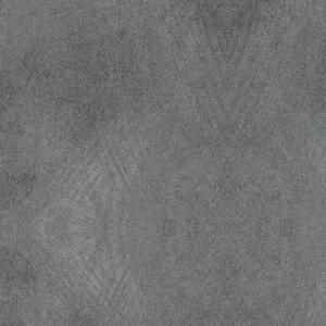 HPL - Formica F5583 Steel (K5583) MAT 3050x1300x0,7mm.