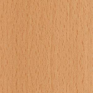 HPL - Formica F0190 Finn Beech (K7016) MAT 3050x1300x0,7mm.