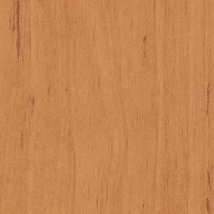 HPL - Formica F0192 Alder (K7561) MAT 3050x1300x0,7mm.