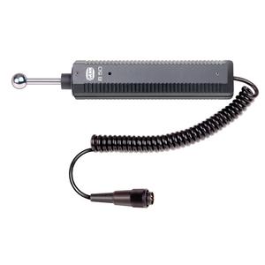 Vochtmeter Gann Electrode B50