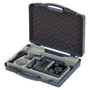 Gann Hydromette RTU600 Set 3