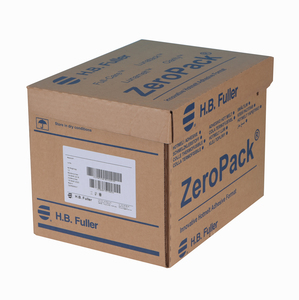 LUNATACK® HL 3379 - 25 KG