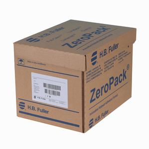 LUNATACK® HL 7216 - 14 KG