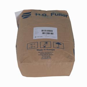 Advantra® 9256 - 25kg