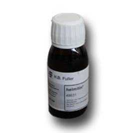 Helmitin® 49631