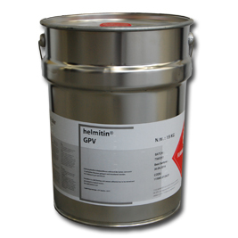 Helmitin® GPV - 15kg