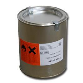 Helmitin® GPV - 0,65kg