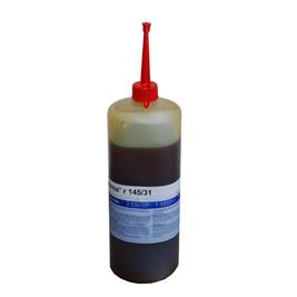 Icema R145/31 - 1kg - Geel