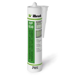 Illbruck-SP030-310ml-Kristalhelder