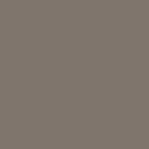 Spaanplaat gemelamineerd - Kaindl 24230 Adobe grijs BS 2800x2070x18mm.