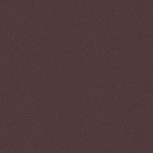ABS-kantenmateriaal Kaindl 27181 Chocolade Bruin PE 75mx23x2mm.