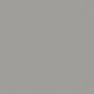 Spaanplaat gemelamineerd - Kaindl 27193 Platinagrijs PE 2800x2070x18mm.