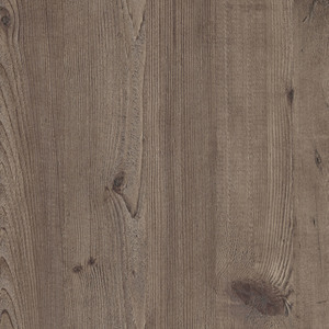 HPL - Kaindl 34034 Hemlock Barrique AT 3050x1350x0,8mm.