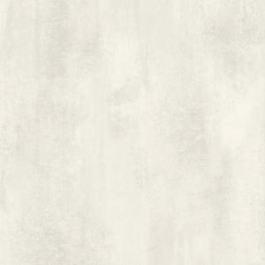 """ABS-kantenmateriaal Kaindl 44406 Beton Art <em class=""""search-results-highlight"""">Wit</em> DP 75mx23x2mm."""