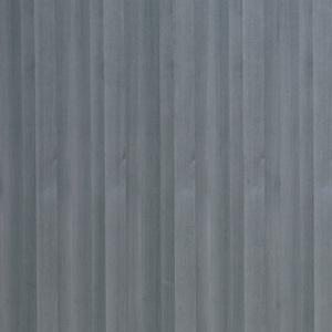 Kantenmateriaal fineer Kaindl Stonewashed eiken Dik zonder lijm 50mx24x1,3mm.