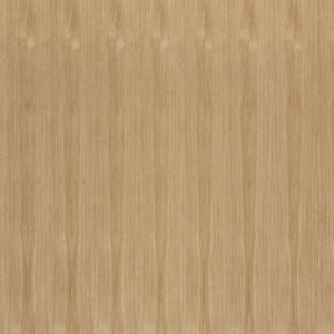 Kantenmateriaal fineer Kaindl Europees eiken Dik zonder lijm 50mx23x2mm.